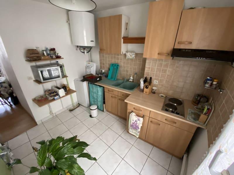 Verkauf wohnung Vincennes 317000€ - Fotografie 3