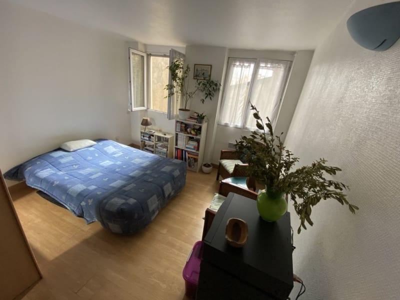 Verkauf wohnung Vincennes 317000€ - Fotografie 4