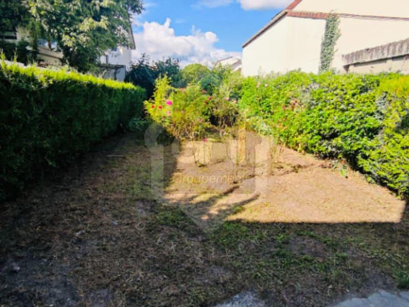 Sale house / villa Sartrouville 449000€ - Picture 2