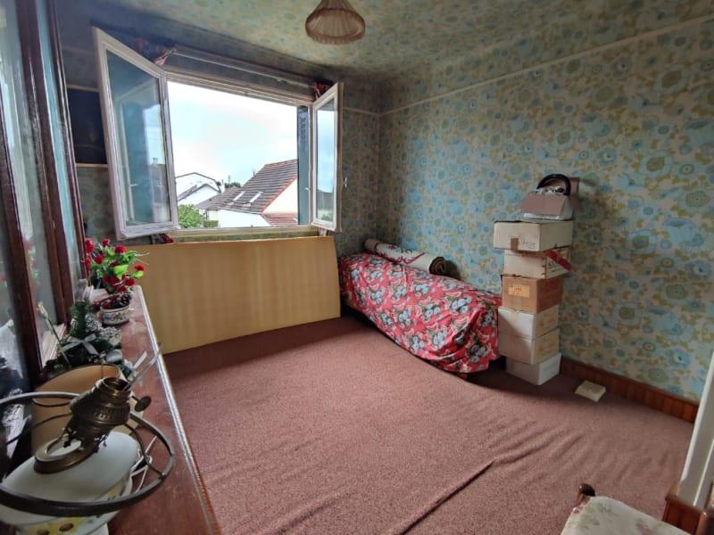Sale house / villa Sartrouville 449000€ - Picture 10