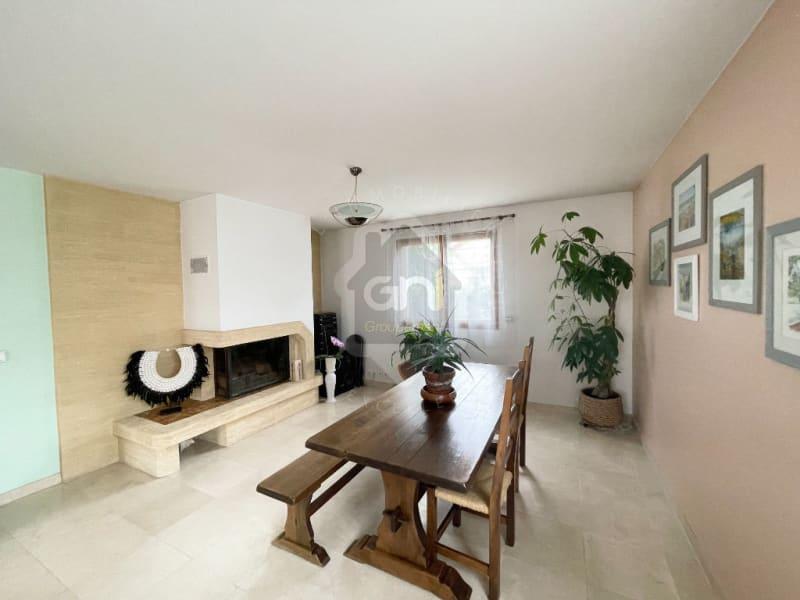 Verkauf haus Sartrouville 869400€ - Fotografie 4