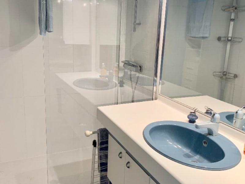Sale apartment Maisons laffitte 420000€ - Picture 4