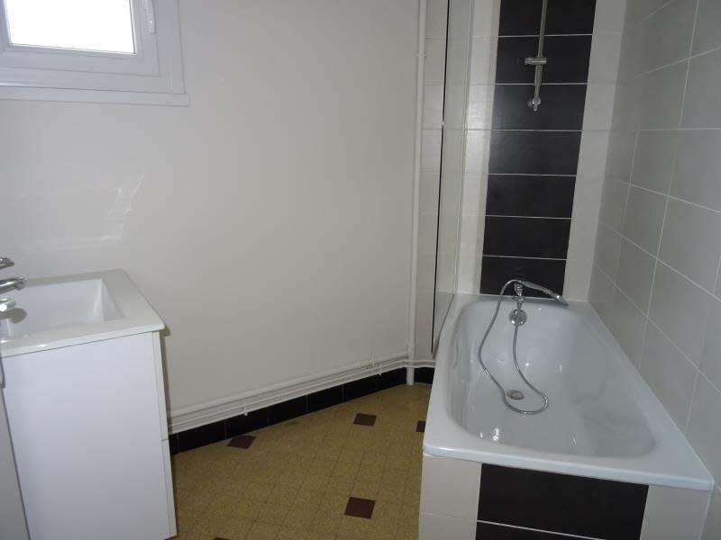 Location appartement Roanne 455€ CC - Photo 5