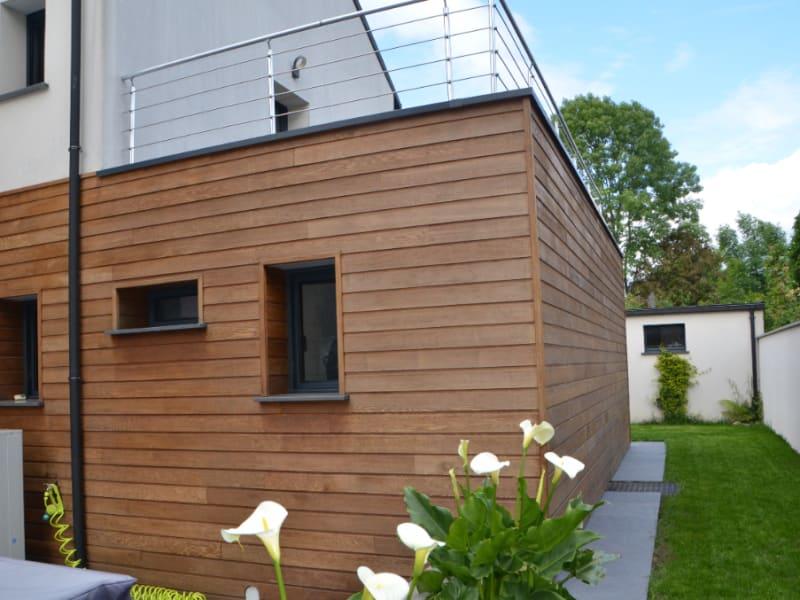 Rental house / villa Champigny sur marne 2050€ CC - Picture 1