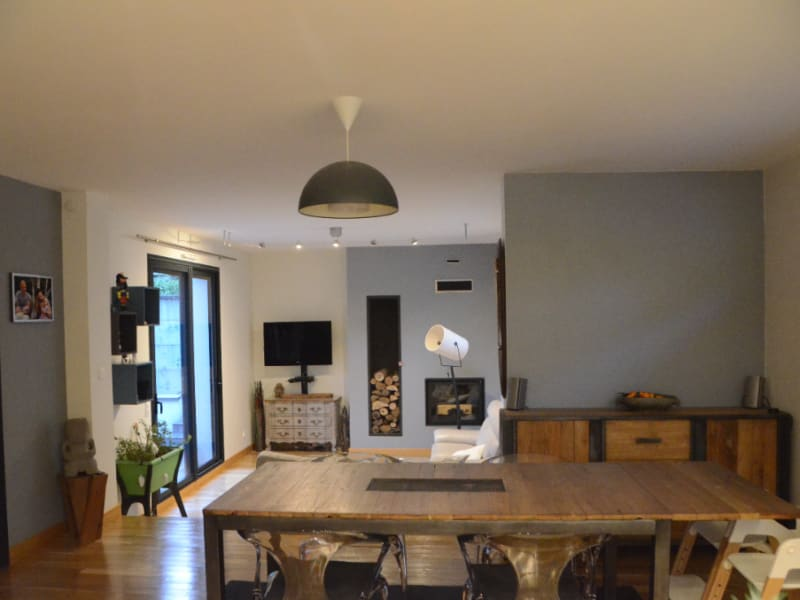 Rental house / villa Champigny sur marne 2050€ CC - Picture 2