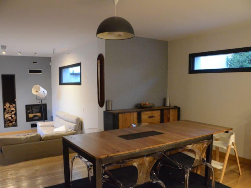Rental house / villa Champigny sur marne 2050€ CC - Picture 3