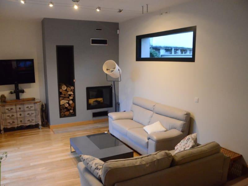 Rental house / villa Champigny sur marne 2050€ CC - Picture 4