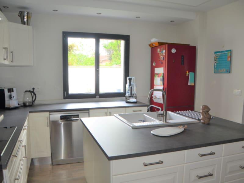 Rental house / villa Champigny sur marne 2050€ CC - Picture 5