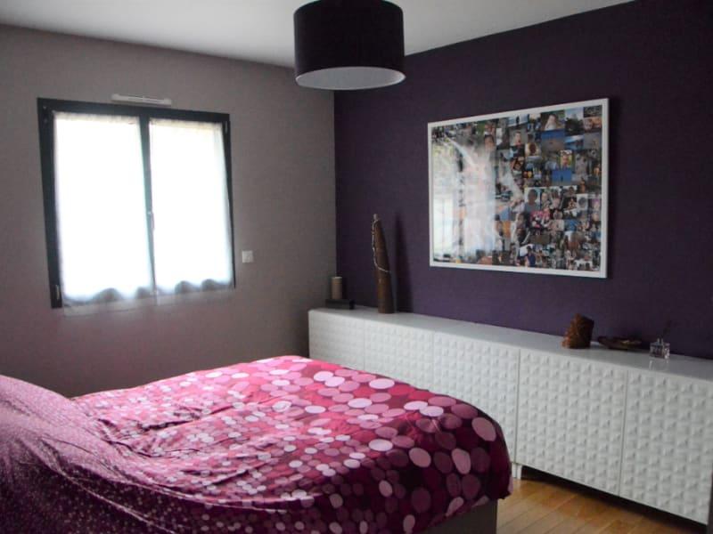 Rental house / villa Champigny sur marne 2050€ CC - Picture 6
