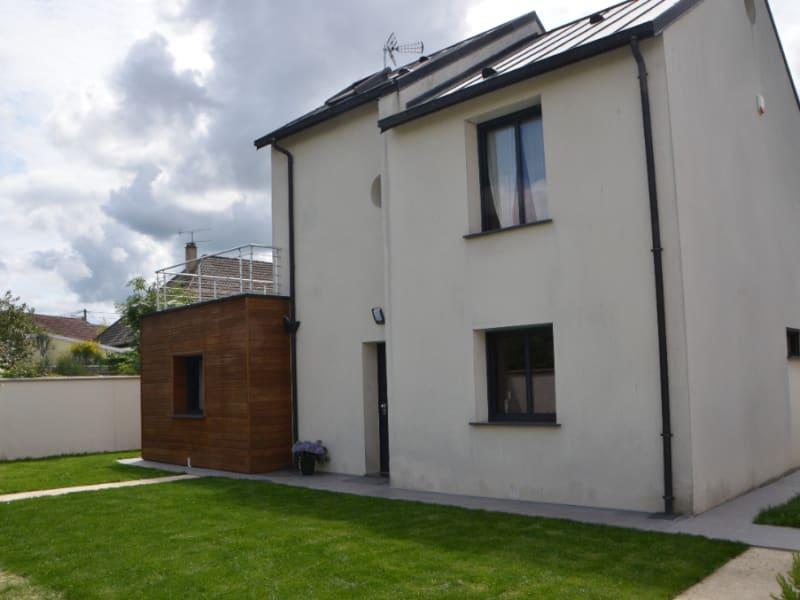 Rental house / villa Champigny sur marne 2050€ CC - Picture 8