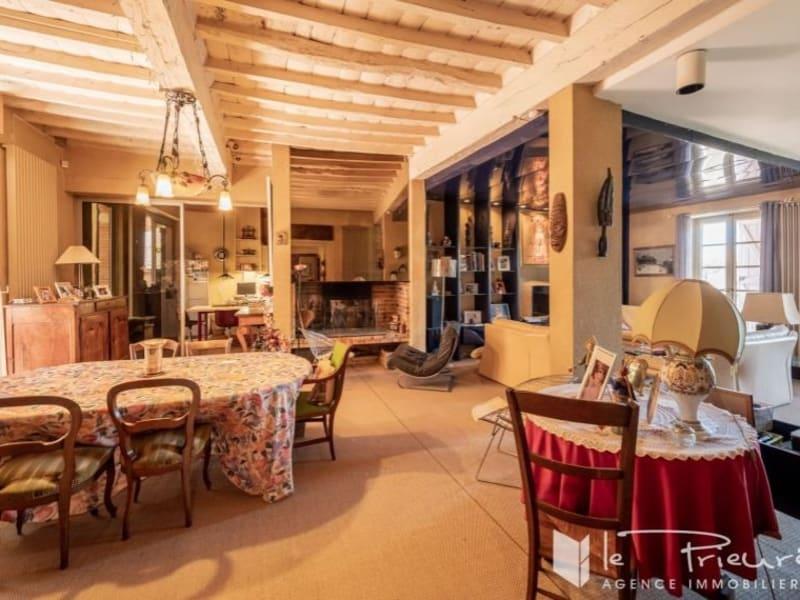 Verkauf von luxusobjekt haus Gaillac 750000€ - Fotografie 7