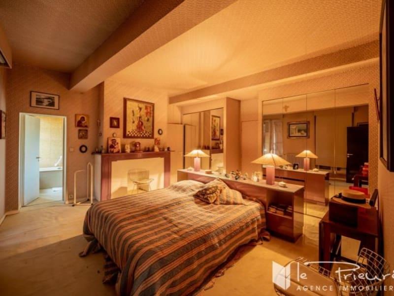 Verkauf von luxusobjekt haus Gaillac 750000€ - Fotografie 8