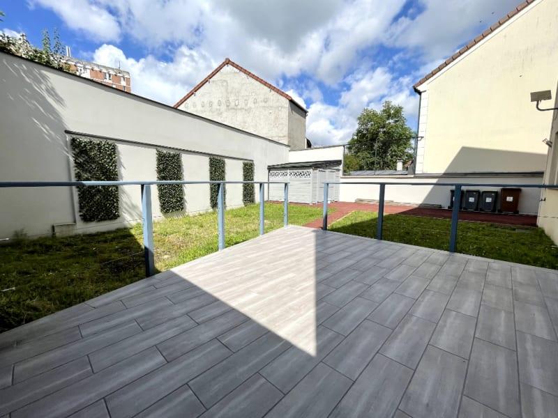 Sale house / villa Vigneux sur seine 390000€ - Picture 2