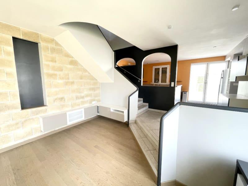 Sale house / villa Vigneux sur seine 390000€ - Picture 3