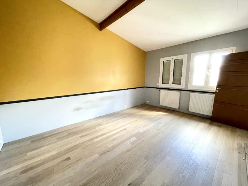 Sale house / villa Vigneux sur seine 390000€ - Picture 4