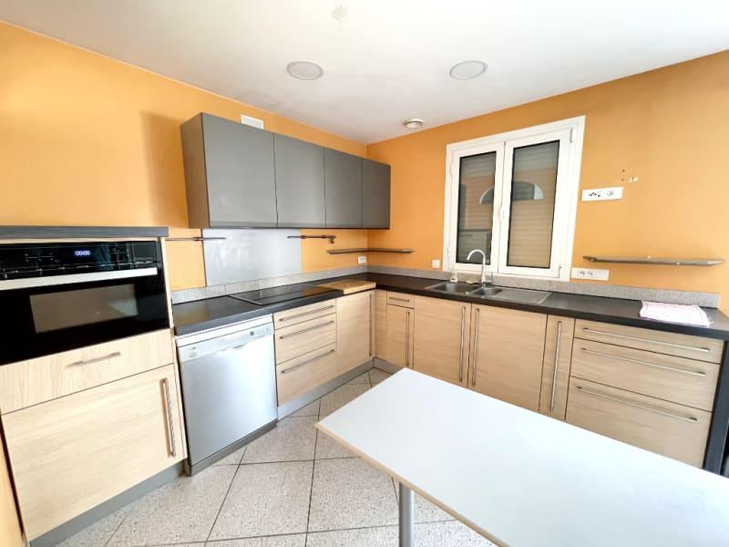 Sale house / villa Vigneux sur seine 390000€ - Picture 5