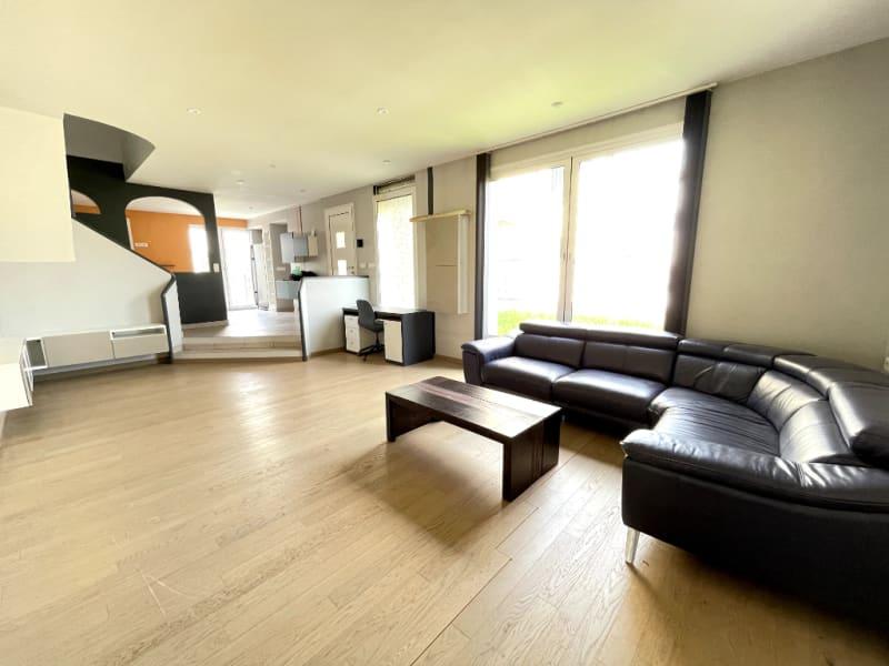 Sale house / villa Vigneux sur seine 390000€ - Picture 6