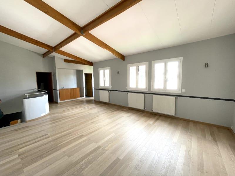Sale house / villa Vigneux sur seine 390000€ - Picture 7