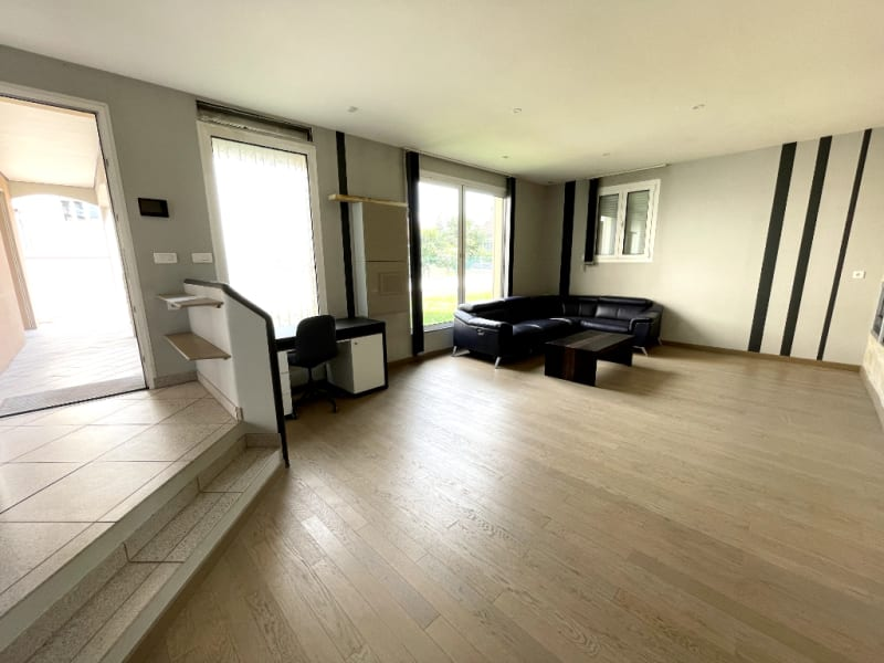 Sale house / villa Vigneux sur seine 390000€ - Picture 8