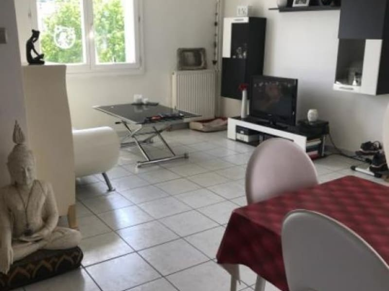 Vente appartement Fontaine 115000€ - Photo 1