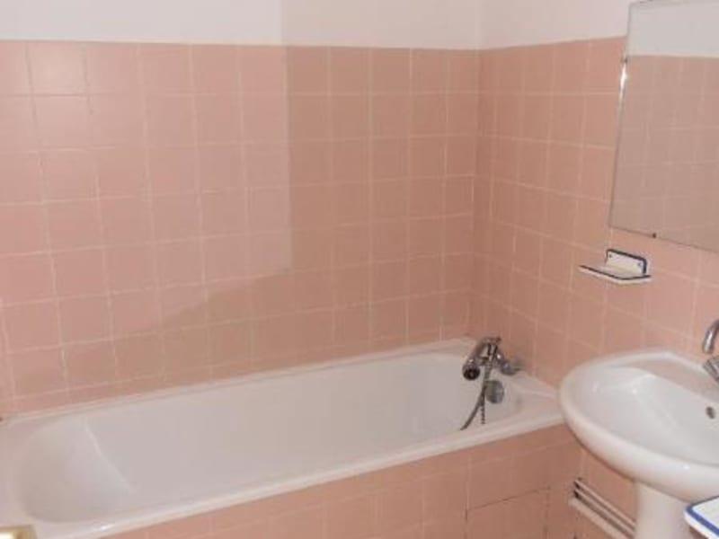 Rental apartment Bellignat 425€ CC - Picture 4