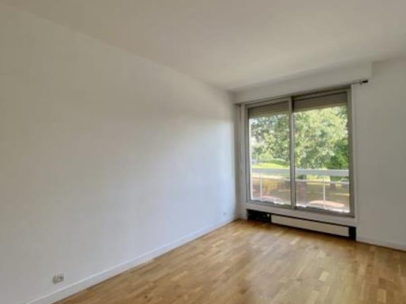 Location appartement Le pecq 1998€ CC - Photo 3