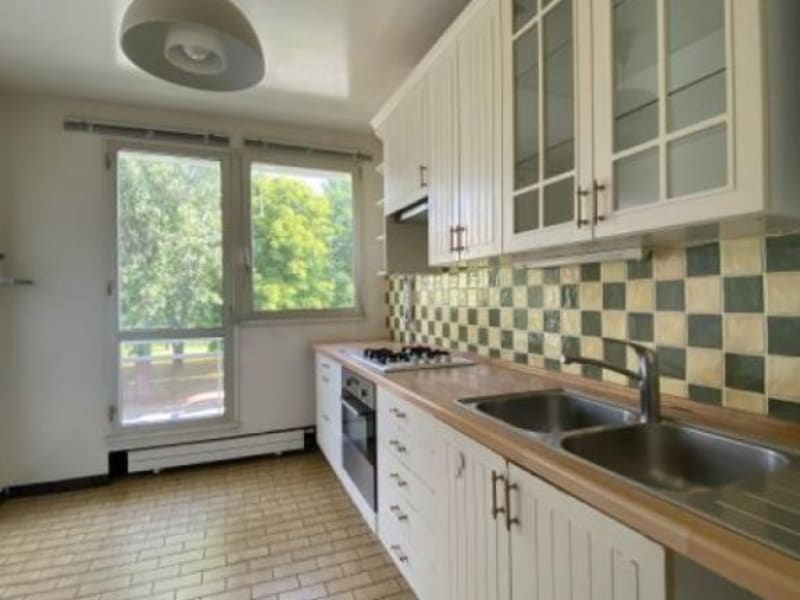 Location appartement Le pecq 1998€ CC - Photo 6