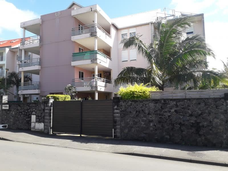 Location appartement St andre 800€ CC - Photo 1