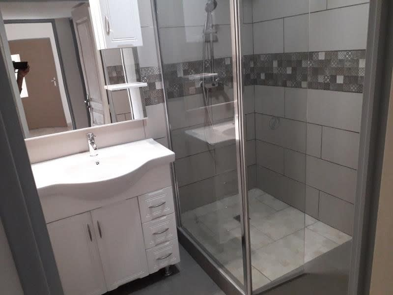 Location appartement St andre 800€ CC - Photo 4