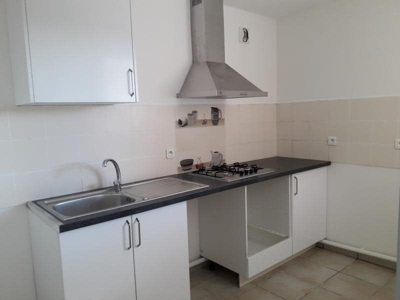 Location appartement St andre 800€ CC - Photo 5