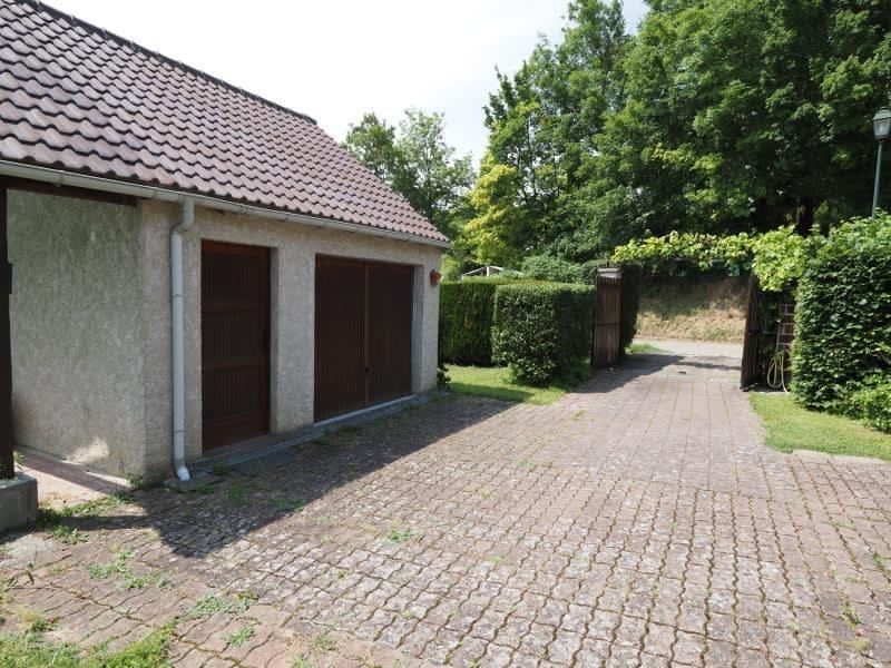 Sale house / villa Mareil sur mauldre 440000€ - Picture 3