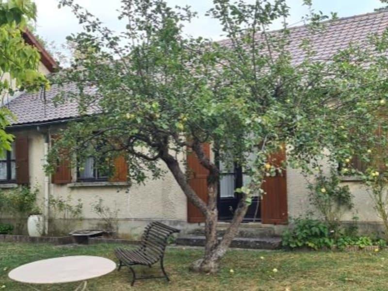 Sale house / villa Mareil sur mauldre 440000€ - Picture 4