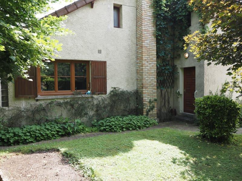 Sale house / villa Mareil sur mauldre 440000€ - Picture 7