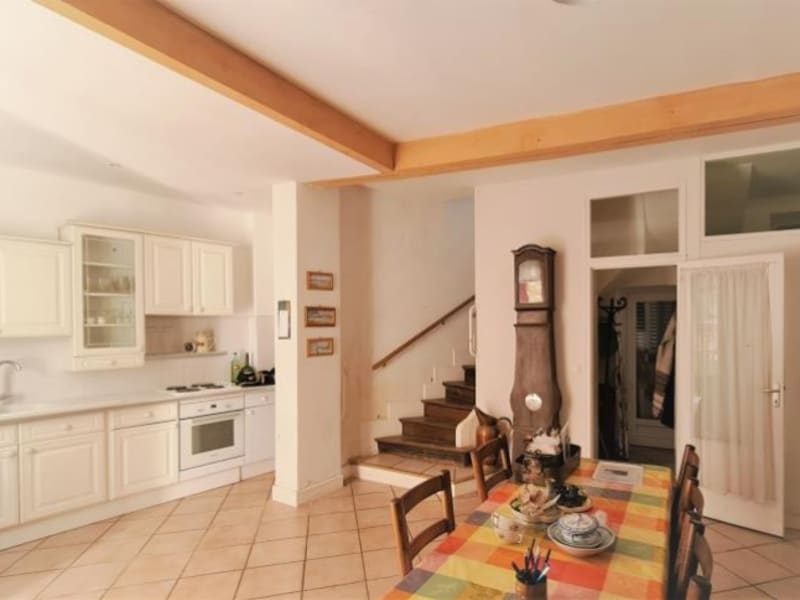 Vente maison / villa Maule 310000€ - Photo 2