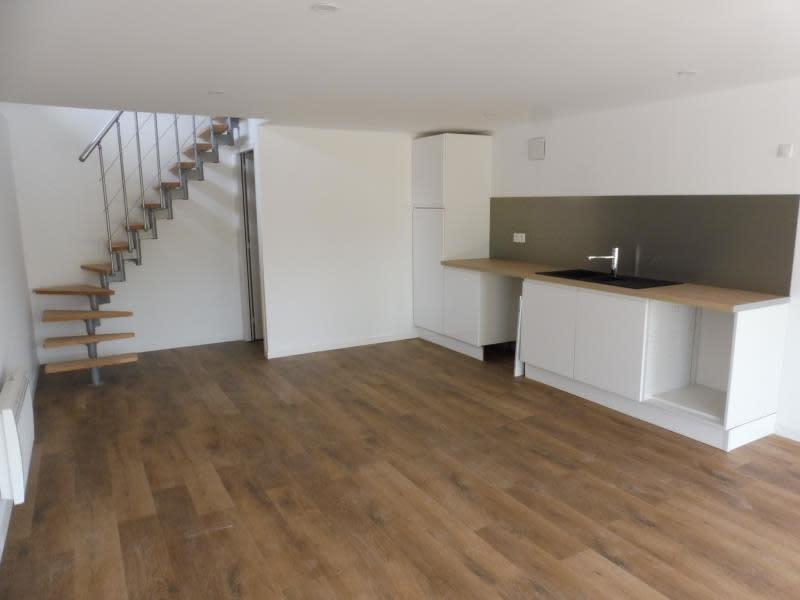 Sale house / villa Bordeaux 206500€ - Picture 1