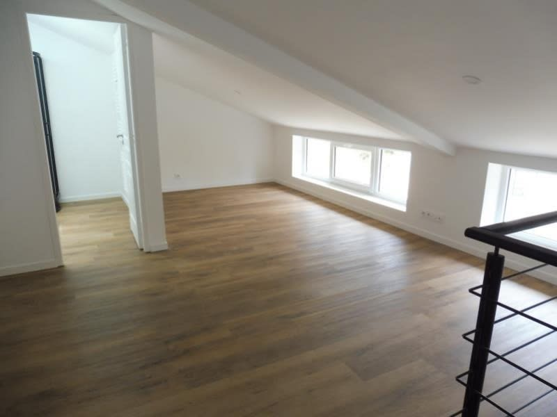 Sale house / villa Bordeaux 206500€ - Picture 3
