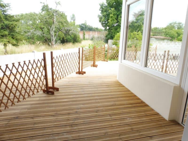 Sale house / villa Bordeaux 217000€ - Picture 2