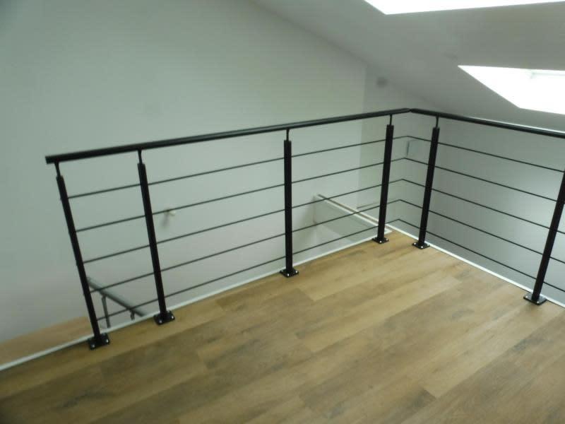 Sale house / villa Bordeaux 217000€ - Picture 3