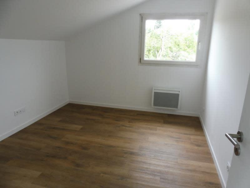 Sale house / villa Bordeaux 217000€ - Picture 4