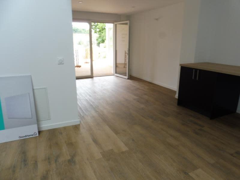 Sale house / villa Bordeaux 217000€ - Picture 5