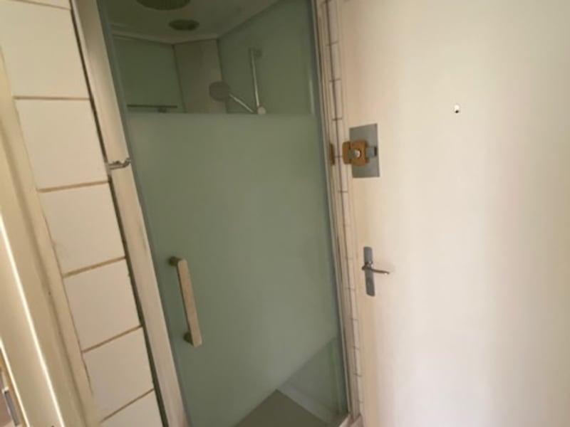 Rental apartment Maisons laffitte 475€ CC - Picture 7
