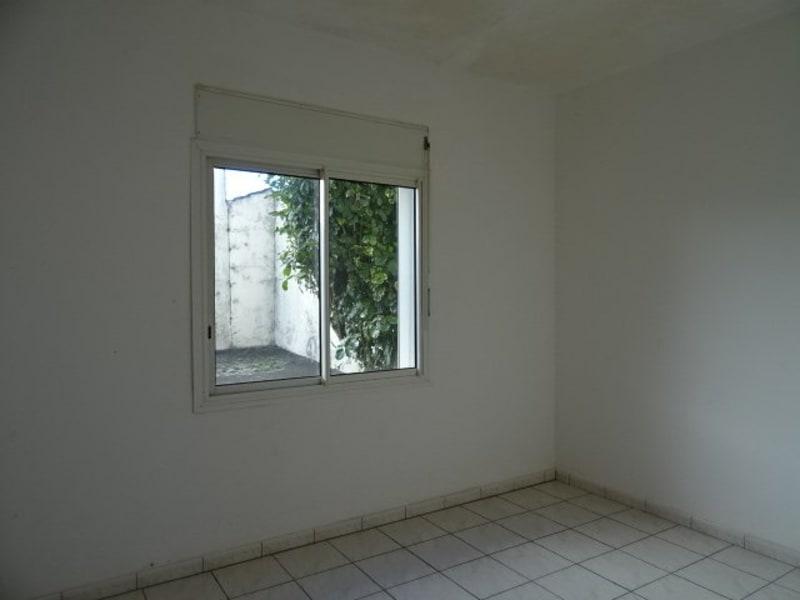 Vente appartement St denis 198000€ - Photo 5