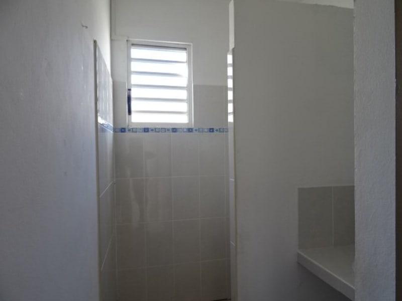 Vente appartement St denis 198000€ - Photo 7