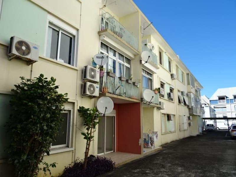 Vente appartement St denis 198000€ - Photo 10