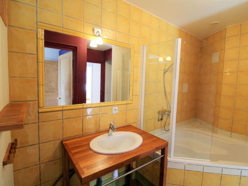 Rental apartment Voiron 676€ CC - Picture 5