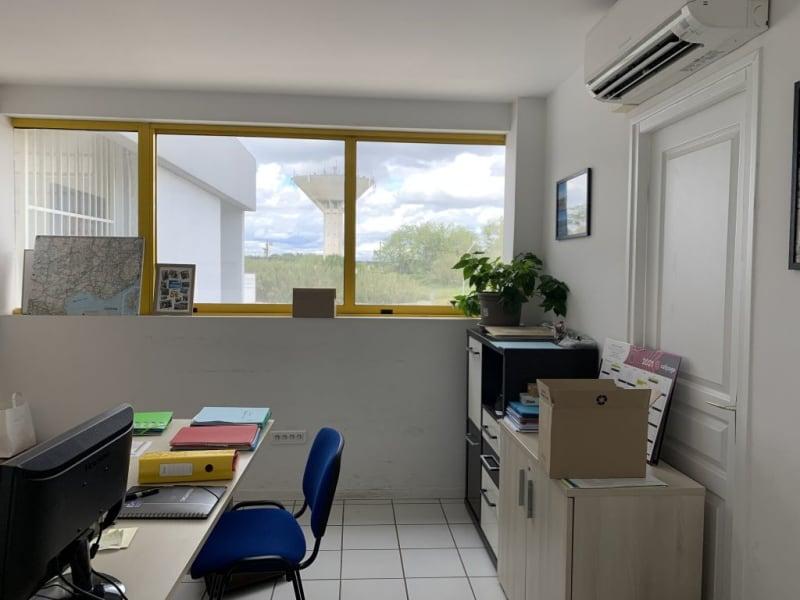 Location bureau Lunel 601€ HC - Photo 9