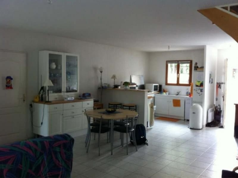 Vente maison / villa Marsillargues 233200€ - Photo 2
