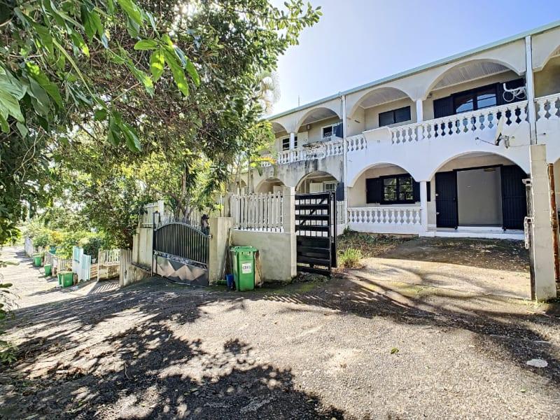 Rental house / villa Saint pierre 850€ CC - Picture 2