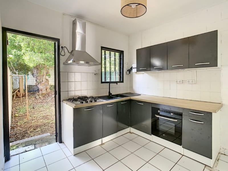 Rental house / villa Saint pierre 850€ CC - Picture 3