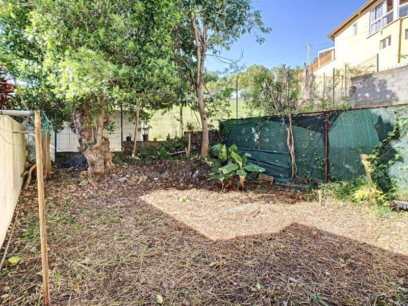 Rental house / villa Saint pierre 850€ CC - Picture 4